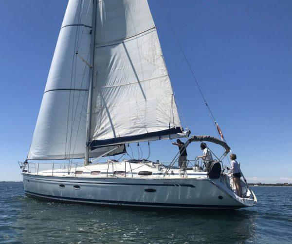 svaga-barca-a-vela-accessibile-lato-sx1-1024x768