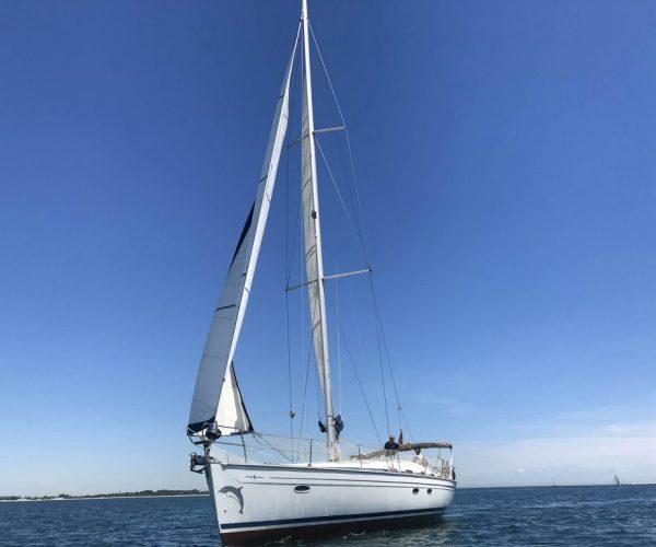 svaga-barca-a-vela-accessibile-prua-1024x768