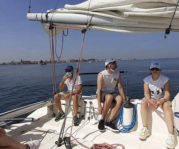 vacanze-barca-accessibili-inclusiveQ1