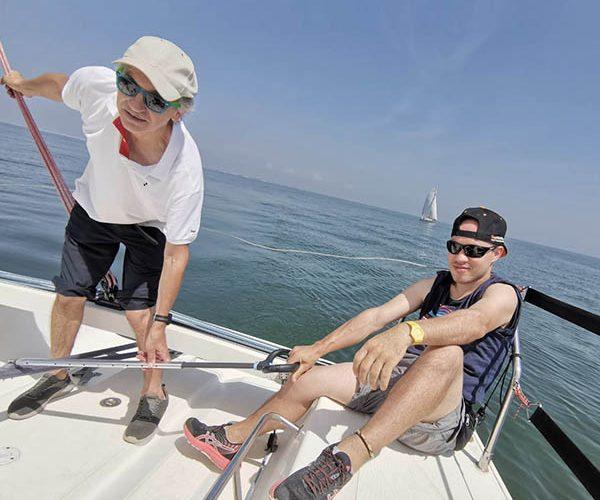 vacanze-barca-accessibili-inclusiveQ4