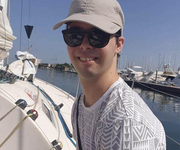vacanze-barca-accessibili-inclusiveQ5