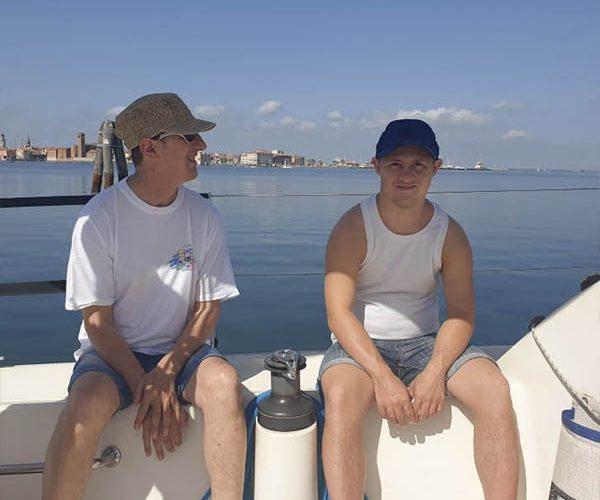 vacanze-barca-accessibili-inclusiveQ6