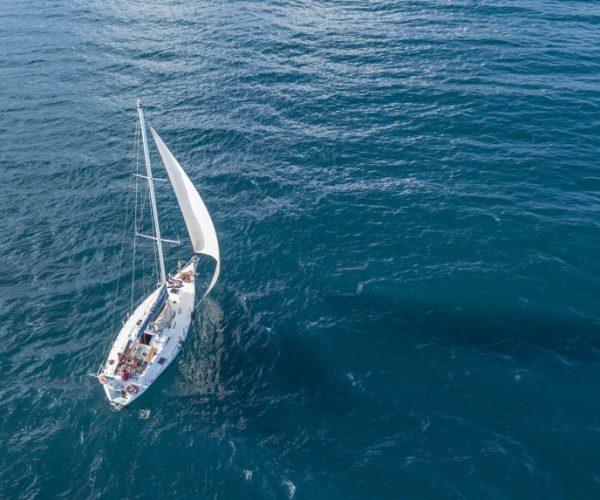 vacanze-barca-inclusione-1024x573